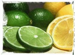 zure citroenen helpen ontzuren