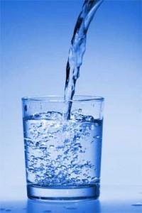 puur gezond basisch water
