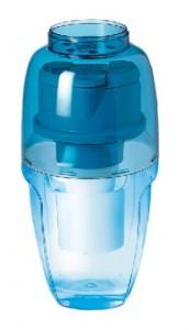 heerlijk basisch water uit de WATERMAN